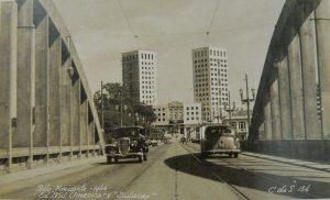 11-foto-antiga-viaduto-santa-tereza