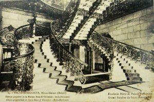 13-foto-antiga-interior-palacio-da-liberdade