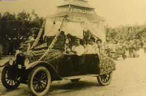 15-foto-antiga-carnaval-de-bh