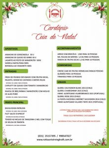 cardapio-ceia-1000-2016