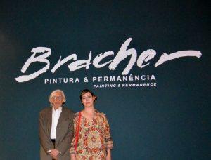 inauguracao-ccbb-bracher-14-04-2015-059